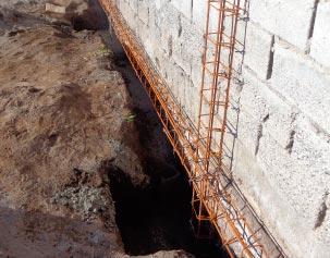 Remodelaciones y construcciones